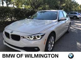 2018 bmw 3 series.  series new 2018 bmw 3 series 320i for bmw series