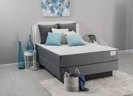 memory foam mattress box. STEP 1: Vacuum Your Memory Foam Mattress Box I