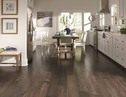 best engineered wood flooring. 945 Best Engineered Wood Flooring Images On Pinterest With Regard To Floors Kitchen Inspirations 18 S