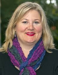 Monica Keenan announces run for Wilsonville City Council ...