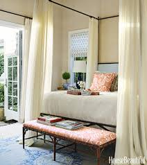bedroom furniture inspiration. Full Size Of Bedroom: Grey Paint Colors For Bedroom Design Pictures Master Furniture Inspiration