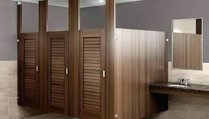 Bathroom Stall Partitions Unique Bathroom Stall Doors Bathroom Dividers Partitions Commercial