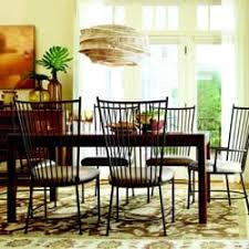 Woodley s Fine Furniture Centennial 12 s & 16 Reviews