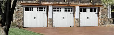 17 Garage Door Repair Oceanside Ca Decor23 Garage Door Repair ...