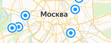 «<b>Фонарик Фотон SF</b>-<b>200</b>» — <b>Фонари Фотон</b> — купить на Яндекс ...