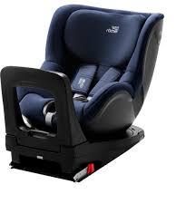 britax dualfix i size group 0 1 car seat