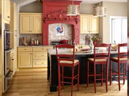 red country kitchen decorating ideas. Country Kitchen Decorating Ideas On Budget Lovely Luxury Bud Of Pictures Decor Marvelous Design 1400 Red