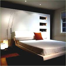 modern bedroom for young adults. Unique Adults Lovable Modern Bedroom For Young Adults Along With Inspiring Hot Pinkeas  Designs Home Design Inside