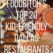best restaurants in downtown dallas tx