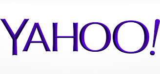 yahoo logo 2015 png. Perfect Logo Yahoo Shares Encryption Progress Encrypted Messenger Promised Soon With Logo 2015 Png O