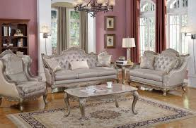 victorian style living room furniture. Victorian Style Living Room Furniture Antique Room. Elegant Curtains I