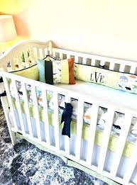 dinosaur baby bedding baby boy nursery bedding saurs crib bedding set baby boy crib bedding crib dinosaur baby bedding