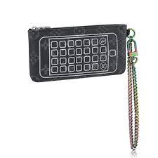 louis vuitton wallet price. designer wallets and keyholders for men louis vuitton wallet price