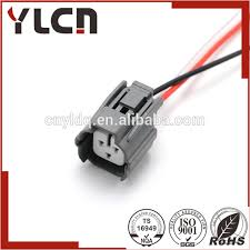 china used wiring harness wholesale 🇨🇳 alibaba used engine wiring harness for 994 volvo manufacturers gray male female auto connector used engine wiring harness