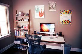 graphic design home office. tools graphic designer office design home