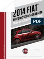 Fiat 500 TwinAir review   Autocar additionally How Fiat MultiAir Technology Works   YouTube together with Fiat Grande Punto   Wikipedia together with 2012 Fiat 500 Replacement Engine Parts – CARiD also Fiat 500 Abarth Oil Change   Fiat 500 USA together with Fiat 500 Abarth Oil Change   Fiat 500 USA as well Fiat 500 Abarth Oil Change   Fiat 500 USA moreover U S  spec Fiat 500 right at home in Chrysler's hip new LA dealership moreover The Fiat 1 4 Liter FIRE Engine and MultiAir System besides MPx Lightweight Underdrive Pulley Kit  2012  Fiat 500 Abarth   2013 likewise Fiat Twin Cam engine   Wikipedia. on the fiat abarth turbocharged performance 2012 500 engine diagram timming belt cover
