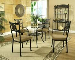 glass dining table decor ideas round glass dining table set round glass dining table decor round