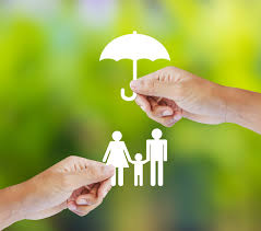 do you need an umbrella insurance quote in miami