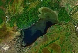 Lago Bolon