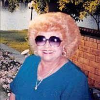Esther M. Mercer Obituary - Visitation & Funeral Information