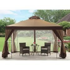 tent patio furniture htb1dxhdjfbpxpq6fx2 outdoor home recettemoussechocolat