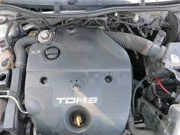 Used Skoda Page Engines, Cheap Used Engines Online