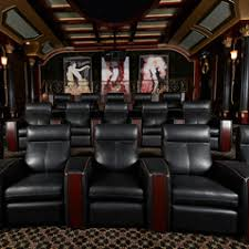 Small Picture Home Theater Design Group Home Interior Design