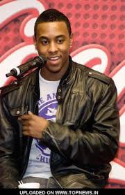 jeremih sickly talented