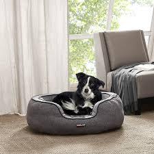 Kirkland Signature Pet Food and Pet Supplies Kirkland Brand Pet Beds