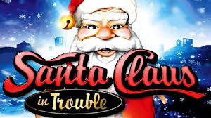 Santa Claus In Trouble Free Download Igggames