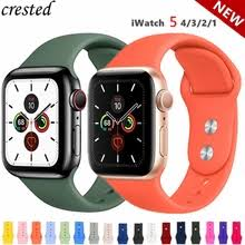 Buy <b>watchband</b> and get free shipping on AliExpress