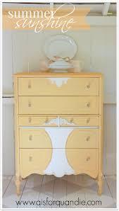 mustard yellow furniture. Mustard Yellow Furniture A