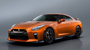 hd nissan gtr wallpaper 2017 nissan gtr wallpaper hd car wallpapers id 6346