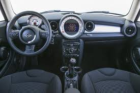 mini cooper interior 2013. 2013 vs 2014 mini cooper hardtop whatu0027s the difference featured image large thumb10 interior 2