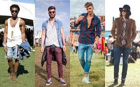 Výsledok vyhľadávania obrázkov pre dopyt outfit for rock concert