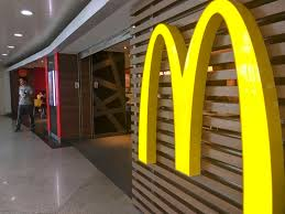 mcdonald s opening times on christmas eve christmas day and  mcdonald s opening times on christmas eve christmas day and boxing day 2017
