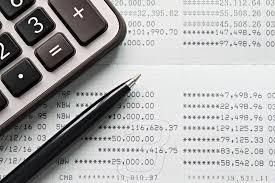 Podatki lokalne – czym się charakteryzują? - Poradnik Przedsiębiorcy