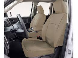 toyota fj cruiser seat covers realtruck