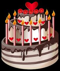 Birthday Cake Picture Free Download Birthday Cake Images Free