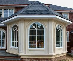 exterior window design in india decor luxury elegant modern house