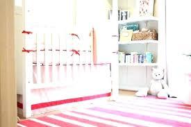 girls area rug s oreous ru baby girl rugs girls area rug baby pink