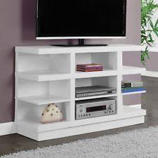 monarch specialties tv stand. Item 5 Monarch Specialties I 2687 TV Stand White Modern -Monarch Tv