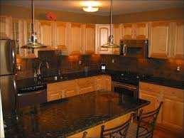 l and stick granite countertops kitchen l and stick granite countertop laminate kitchen countertops covering countertops