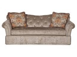Serta Living Room Furniture Serta 8700s Sofa