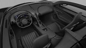 W16, 8.0 l, 1500 ps, 1600 nmmore information about this bugatti. Bitcars Buy Bugatti Chiron Noire Sportive With Bitcoin Crypto Bitcars The Bitcoin Automobile Marketplace