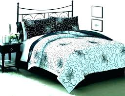 california king bedding king comforter dimensions cal king bedding target comforters dimensions comforter size quilts bedspreads sheet california king