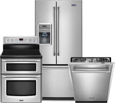Black Kitchen Appliance Package Kitchen Appliances Package Deals Kitchen Appliance Package Deals