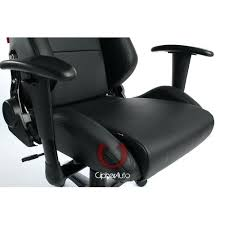 racing seat office chair uk. full image for racing seat office chair uk philippines a