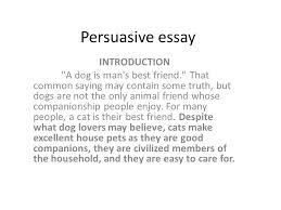 introduction persuasive essay smoking introduction persuasive essay smoking