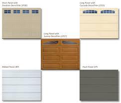 amarr heritage garage doors. 5-doors amarr heritage garage doors e